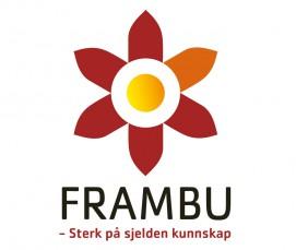 Frambu_logo