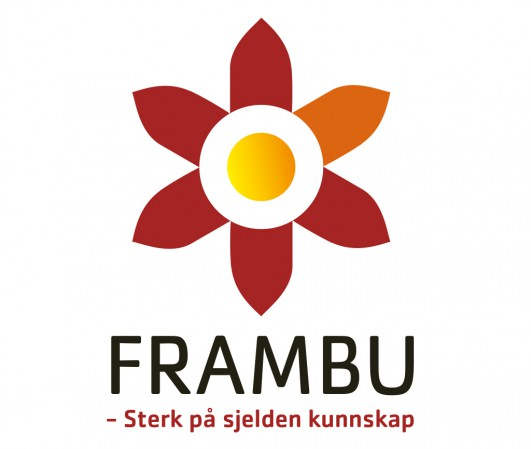 Ny  profil  Frambu