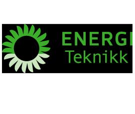 Energi Teknikk