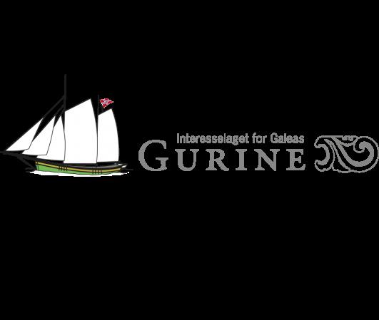 Logo  til  Gurine