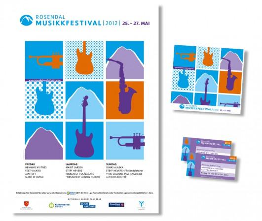 musikkfest_2012