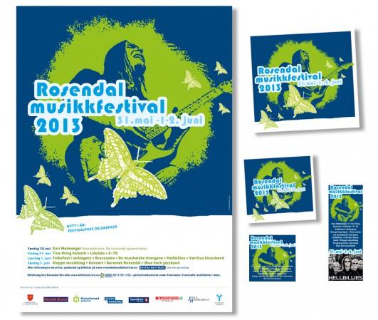 musikkfest_2013