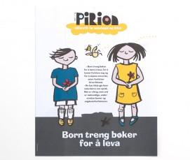 pirion_ill