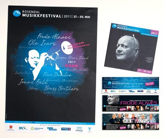 portfolie-78344_musikkfest_2011