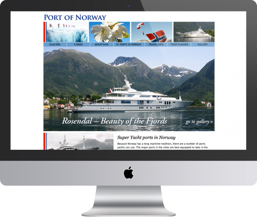 portnorway.com