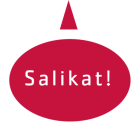 salikat_utsagn