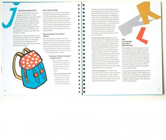 skolestartboka6